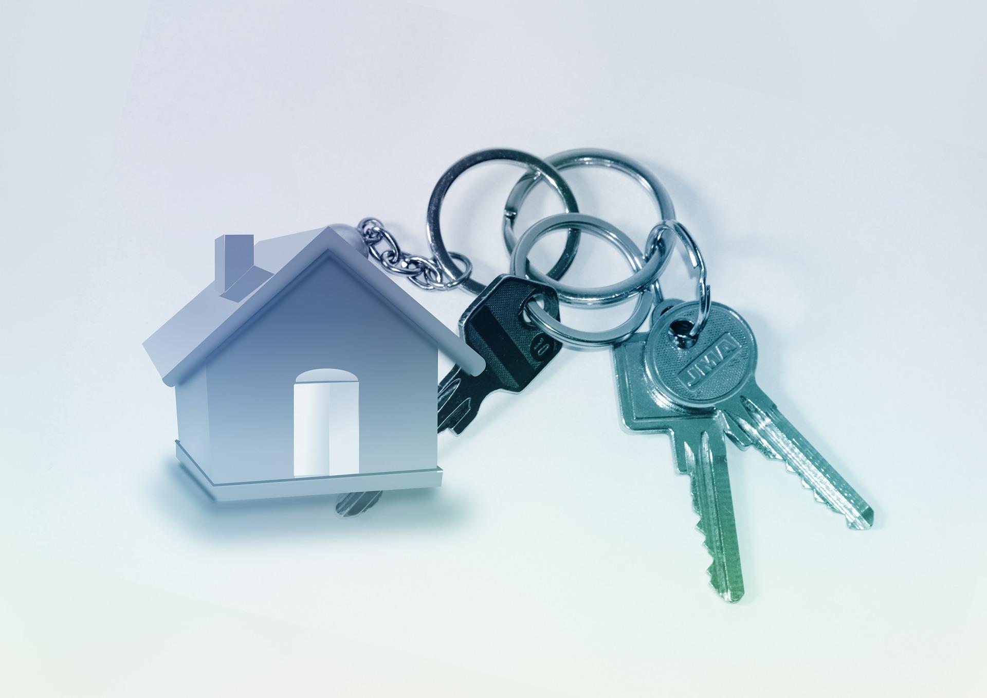 Hindari Hal Berikut Agar Nilai Appraisal Rumah Anda Tidak Rendah, Dan Cara Menaikkan Appraisal Untuk Pembiayaan