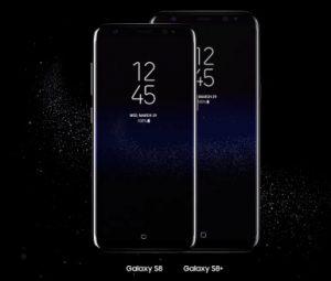 Spesifikasi handphone, Samsung, Spesifikasi Samsung Galaxy S8 terbaru, Spek dan harga samsung galaxy S8 tahun 2017, fitur dalam Samsung galaxy S8, OS samsung Galaxy S8 baru, Teknologi, Daftar harga terbaru Samsung Galaxy S8,