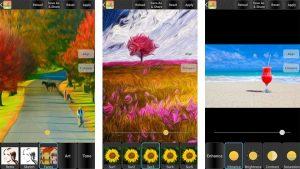 Teknologi, Android, Aplikasi Android yang bagus untuk edit foto, Aplikasi edit photo Android, Aplikasi Hp untuk edit foto, Handphone,
