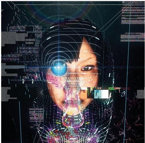 Jika Teknologi Ini Diterapkan Di Indonesia, Anda Bisa Membayar Transaksi Dengan Wajah