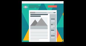 Blogging, Adsense, Iklan yang mengganggu pengunjung, tata cara pemasangan iklan yang baik, Cara memasang iklan adsense yang baik dan benar,