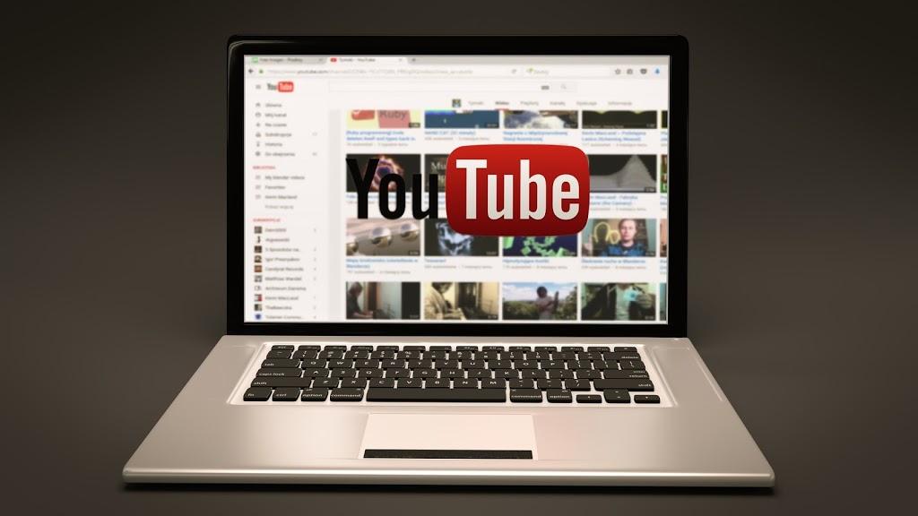 3 Cara Mendapatkan Uang Dari Youtube (Tanpa Adsense)