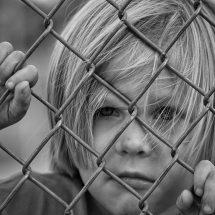 Saatnya Berhenti Mengatakan 5 Nasehat Ini Kepada Anak, Walaupun Niatnya Baik