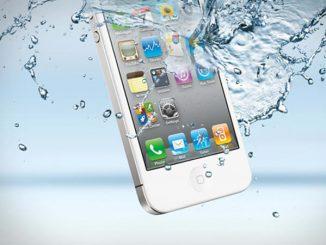 Keluaran terbaru iPhone, Seri terbaru dari iPhone tahun 2018, Iphone terbaru, Bagaimana iphone versi terbaru, spesifikasi iphone versi terbaru, Iphone 8