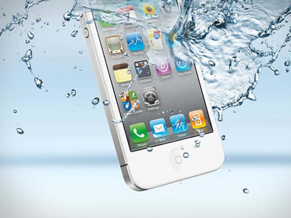 Prediksi Handphone Keluaran Terbaru iPhone
