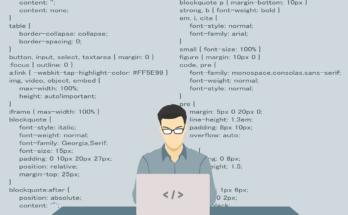 cara merubah template wordpress, merubah template blog, cara merubah tampilan wordpress, bagaimana merubag template, cara merubah tampilan wordpress